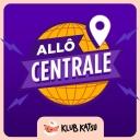 Allô Centrale - RadioKawa