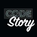 Code Story - Noah Labhart