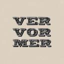VERVORMER - Marco Raaphorst