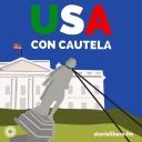 USA con cautela - storielibere.fm