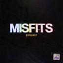 The Misfits Podcast - Misfits