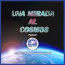 Una Mirada al Cosmos. - Grupo de Astronomía OrionDelta