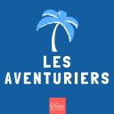LES AVENTURIERS | voyage, expat, road trip, tour du monde - LA FABRIK AUDIO