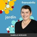 Jardin - franceinfo