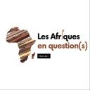 Les Afriques en Question(s) - Gabriel Poda