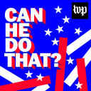 Can He Do That? - The Washington Post