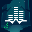 Tmsoft's White Noise Sleep Sounds - TMSOFT