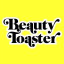 BeautyToaster - Chantal Soutarson - Journaliste