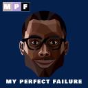 My Perfect Failure - Paul Padmore