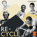 Re-Cycle: The cycling history podcast - Eurosport