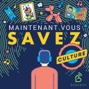 Maintenant Vous Savez - Culture - Bababam