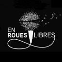 EN ROUES LIBRES - Alex HERAUD