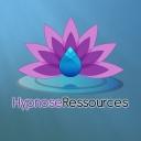 Hypnose Ressources - Hypnose Ressources