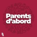 Parents d'abord - Prisma Media