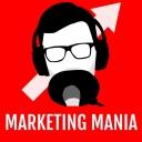 Marketing Mania - Conversations d'entrepreneurs - Marketing Mania
