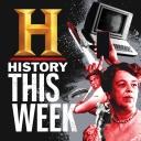 HISTORY This Week - HISTORY
