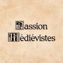 Passion Médiévistes - Fanny Cohen Moreau