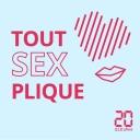 Tout Sexplique - 20 Minutes / Anne-Laetitia Béraud