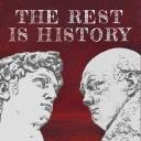 The Rest Is History - Goalhanger Films