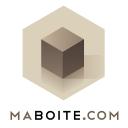 MaBoite.com - Emmanuel Françoise