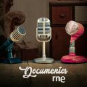 Documentos RNE - Radio Nacional