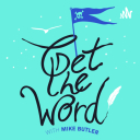 Get the Word! with Mike Butler - Get the Word!