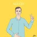 Hotel Matze - Mit Vergnügen