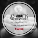 Les minutes photographiques - SMEC Production