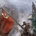 Historia Universal Contemporánea - Raymundo M S Flores
