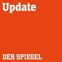 SPIEGEL Update – Die Nachrichten - DER SPIEGEL