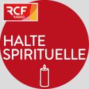 Halte spirituelle, l'intégrale - RCF