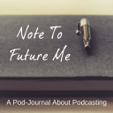Note To Future Me - Circle270Media Network