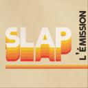 Slap l'Émission - Mathis & Etienne