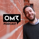 OMR Podcast - Philipp Westermeyer - OMR