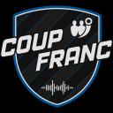 Coup Franc - Matthias Van Halst, Quentin Parisis, Eric Chenoix