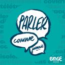 Parler comme jamais - Binge Audio