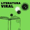 Literatura Viral - Áureo Lustosa Guérios
