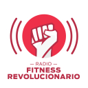 Radio Fitness Revolucionario - Marcos Vázquez