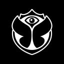 Tomorrowland Friendship Mix - Tomorrowland - One World Radio