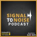 Signal To Noise Podcast - ProSoundWeb
