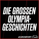 Die großen Olympia-Geschichten - Eurosport