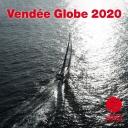 Vendée Globe 2020 - Ouest-France