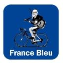Beauté, bien-être France Bleu RCFM - France Bleu