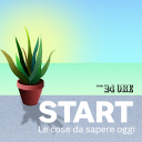 Start - Le notizie del Sole 24 Ore - Il Sole 24 Ore
