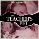 The Teacher's Pet - The Australian