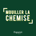 Mouiller la Chemise - Figaret Paris