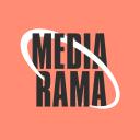 Mediarama - Big Bang Media by CosaVostra