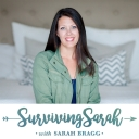 Surviving Sarah - Sarah Bragg
