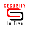 Security In Five Podcast - Binary Blogger