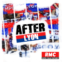 After Lyon - RMC
